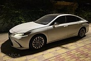 Lexus ES 350, 2020 г., НОВОЕ а