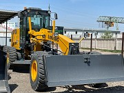 Автогрейдер LiuGong CLG4215 4WD, 2020 г. Delivery from