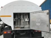 Продается новый Автомобиль специальный 5677 автоцистерна для перевозки питьевой воды АЦПТ-9, 5