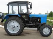 Продаётся трактор МТЗ 82 Сельскохозяйственный агрегат для работ с навесным оборудованием.
