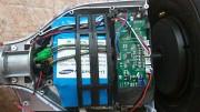 Аккумулятор для гироскутера Li-ion 10s2p 36v 4.4Ah, Новые в наличии Delivery from