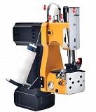Машинка для шитья мешков ручная с аккумулятором 190Вт!Новые, Гарантия Delivery from