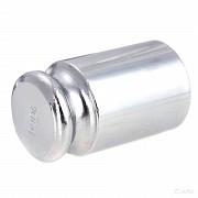 Калибровочная гиря 200 гр., Гири для калибровки весов.Стандарты ГОСТ Delivery from