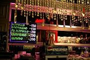 LED доска 60х80 светодиодная реклама для бизнеса Delivery from