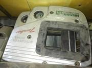 Крышка двигателя Nissan Patrol y61. y60. Delivery from