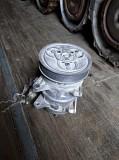 Nissan Patrol 60, 61 компрессор кондиционера Delivery from