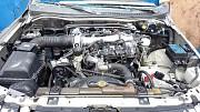 Mitsubishi 6G75 двигатель контрактный. Delivery from