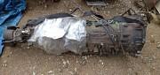 Mitsubishi Montero Sport коробка автомат вафельная. Delivery from