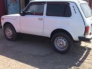 Продаю ВАЗ (Lada) 2121 Нива 2013 года