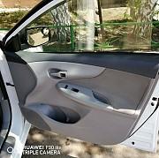 Продажа Toyota carolla