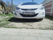 Продам машину Hyundai