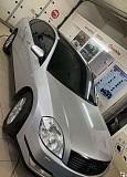 Продам Nissan Teana 2007