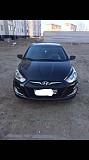 СРОЧНО Продам Hyundai solaris 2013 г.в.