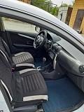 Nissan Almera .*