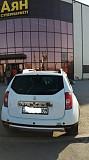 Продаётся Renault Duster 2015 2.0 I поколения
