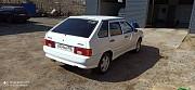 Продам ВАЗ - 2114