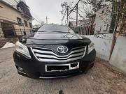 Toyota Camry 45 в отличным состояние