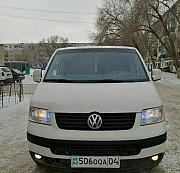 Продам автомобиль 2008 года