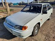 2114 16кл супер авто Akzhayik