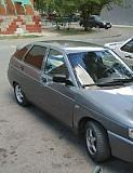 Продам ВАЗ 2112 год 2007