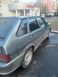 Продам авто ВАЗ 2114