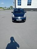 Продаётся авто Ниссан Ноут Е11
