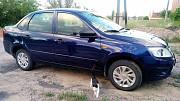 Продам ВАЗ 21901 Lada Granta