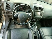 Продам Mitsubishi ASX