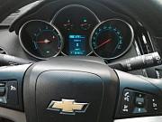 Продаю Chevrolet Шевролет круз 2015 год 28000пробег