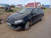 Продам машину Volkswagen Polo 2015 года. КЗ регис.