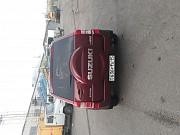 Продам Suzuki grand vitara