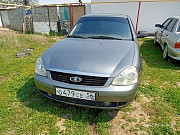 Продам Приору 2170 седан 2008 года