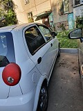 Daewoo Matiz 2008г
