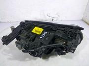 Продам фару на BMW E 46 TedAuto контрактные и новые запчасти Delivery from