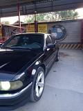 Продам BMW 728