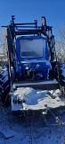 Продается трактор МТЗ 80 1990 года в отличном состоянии