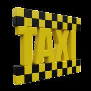 Taxi Aktau в Граница туркмен - Темир-Баба, Тажен.