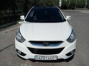 Hyundai Accent, Avante, Azera, Centennial, Coupe, Dynasty, Entourage, Excel, Galloper, Genesis, Getz, Grandeur, H100, HD, Lantra, Lavita, Marcia, Matr