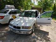 BMW 02 (E10), 1 series, 3 series, 6 series, 7 series, 8 series, M1, M3, M5, X1, X3, X5, X6, X6 M, X7, Z1, Z3 M, Z4, Z4 M