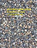 Песок, щебень, грунт, баласт для засыпки территории Delivery from