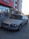 Volvo S80 Chelyabinsk