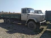 Спецтехника Samara