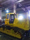 Трактор бульдозер Т170 Delivery from Chelyabinsk