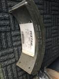 Тормозные накладки Textar Германия на МЕРСЕДЕС Delivery from