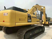 Komatsu 2м3 Delivery from